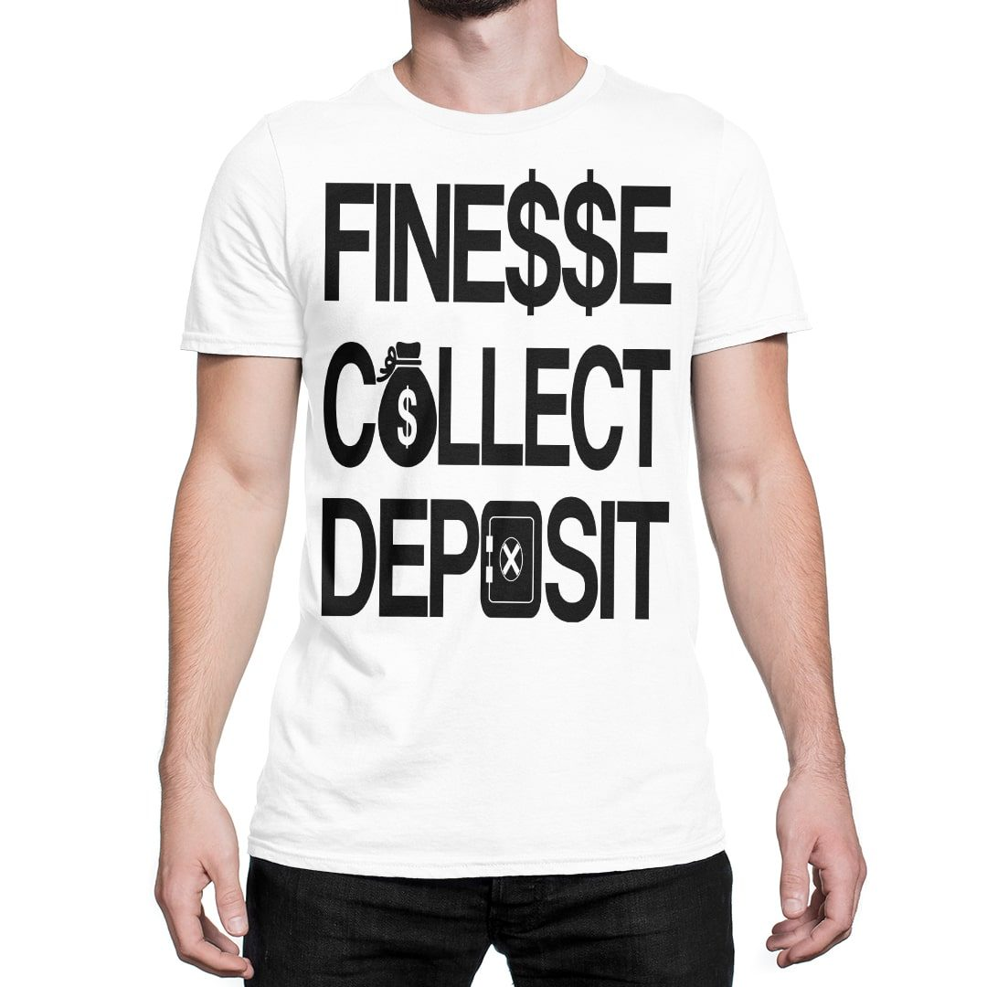 finessecollect2