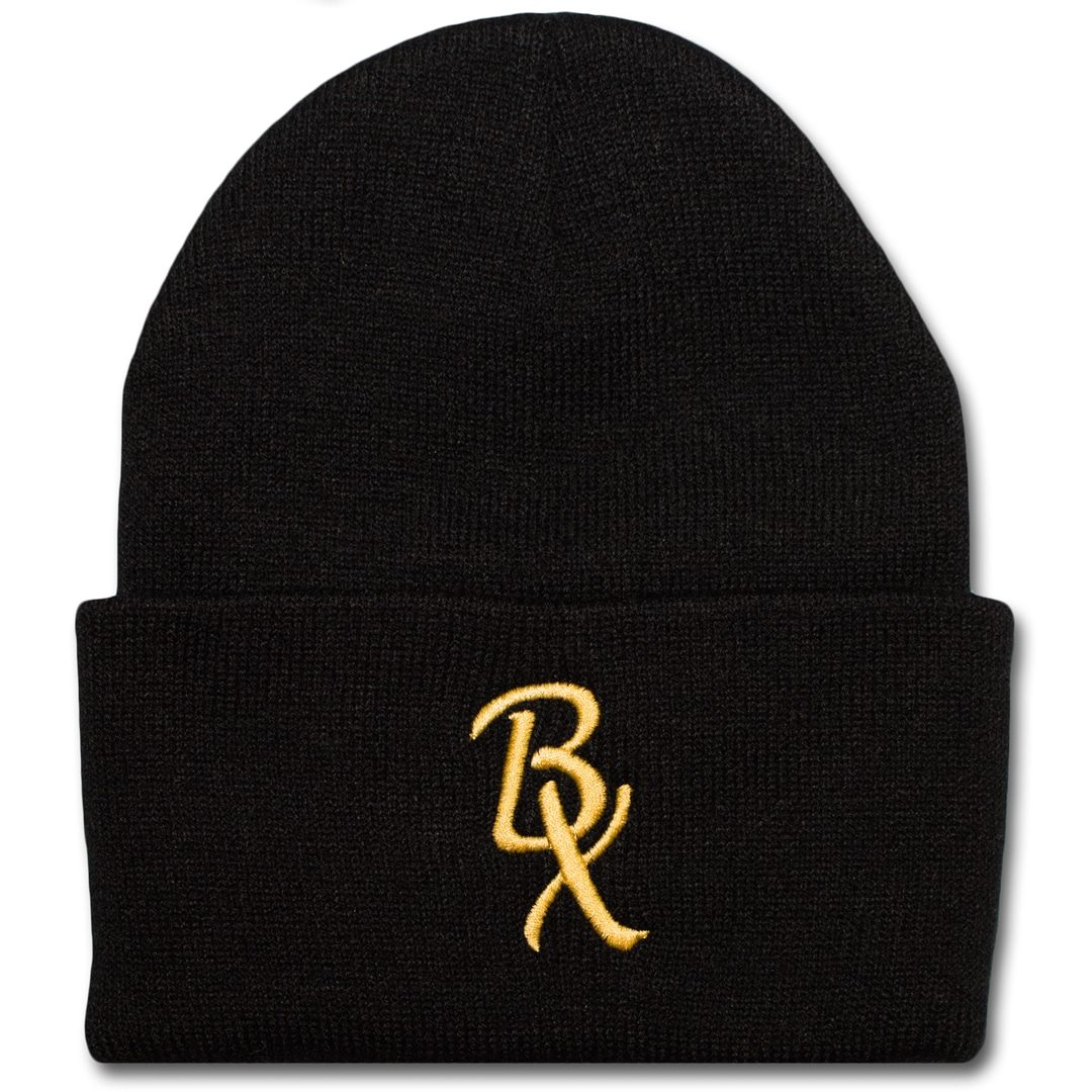 bxbeaniefront1