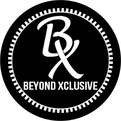Beyond Xclusive